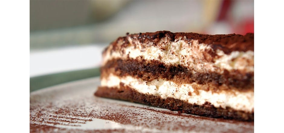 coffee tiramisu teaser