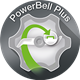 POWERBell PLUS technologie