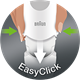 EasyClick system