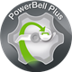 PowerBell-technologie