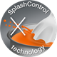 SPLASHControl technologie