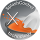 Technologie SplashControl