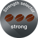 Strength selector