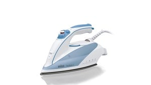 TexStyle 5 steam iron TS 525 A