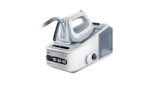 CareStyle 7 Pro steam generator iron IS 7055 Pro White
