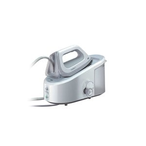 Sistema stirante CareStyle3 IS3041 Bianco