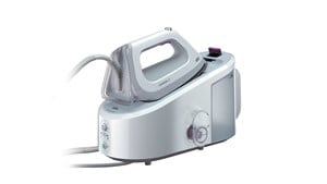 Sistema stirante CareStyle 3 IS 3044 Bianco