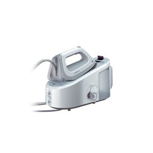 Żelazko z generatorem pary CareStyle 3 IS 3044 WH