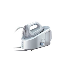 Sistema stirante CareStyle3 IS3042 Bianco