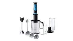 MultiQuick 5 Vario Fit Hand blender MQ 5064 Shape
