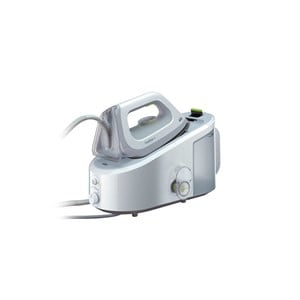Sistema stirante CareStyle3 IS3022 Bianco