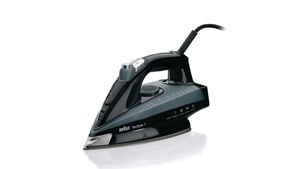 TexStyle 7 steam iron TS 745 A