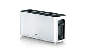 PurEase Toaster HT 3100