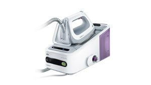 Sistema stirante CareStyle 5 IS5043 Bianco
