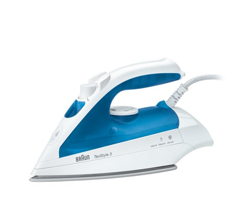 Image result for braun ts340c