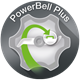 Technologia PowerBell