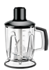 Braun MultiQuick 7X Hand blender attachment ice crusher