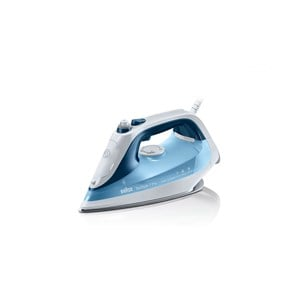 TexStyle 7 Pro steam iron SI 7062 Blue