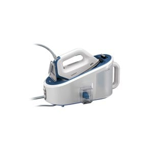 Sistema stirante CareStyle 5 IS 5145 Bianco