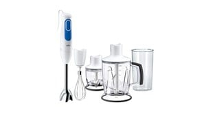 MultiQuick 3 Hand Blender MQ 3045 Aperitive