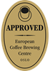 Approved – Braun MultiServe Coffee machine
